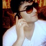 Photo Arman Amiryan, I'd like to meet a girl - Wamba: online chat & social dating
