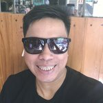 Foto Eric Ng, sto cercando Donna di eta' 18 - 30 anni - Wamba
