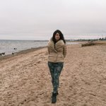 Photo Asya, I'd like to meet a guy - Wamba: online chat & social dating