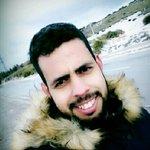 Foto Mohamed, Saya mencari Wanita - Wamba