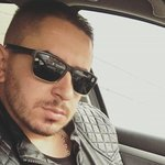 Photo Özal, I'd like to meet a girl - Wamba: online chat & social dating