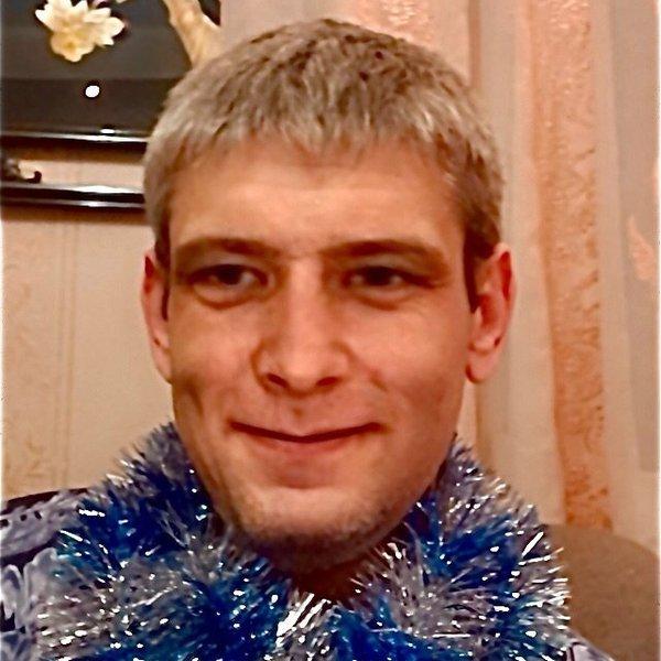 Александр Кресм