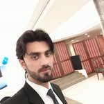 Photo Shah Mahmood, I'd like to meet a girl aged 21 - 30 year - Wamba: online chat & social dating