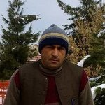 Photo Rasool Gul, I'd like to meet a girl aged 31 - 40 year - Wamba: online chat & social dating