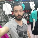 Photo Kacimo Maerselis, I'd like to meet a girl aged 26 - 35 years old - Wamba: online chat & social dating