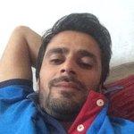 Снимка Farhad,Искам да срещна с жена - Wamba: онлайн чат & соушъл дейтиг