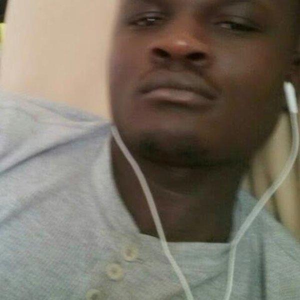 Kofi Osei Bonus