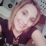 Photo Brenda, I'd like to meet a guy - Wamba: online chat & social dating