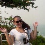 Photo Bertha, I'd like to meet a guy - Wamba: online chat & social dating