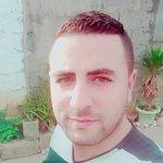 Foto Karim, Saya mencari Wanita - Wamba