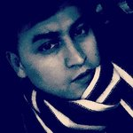 Photo Hamid Ebrahimy, I'd like to meet a girl - Wamba: online chat & social dating