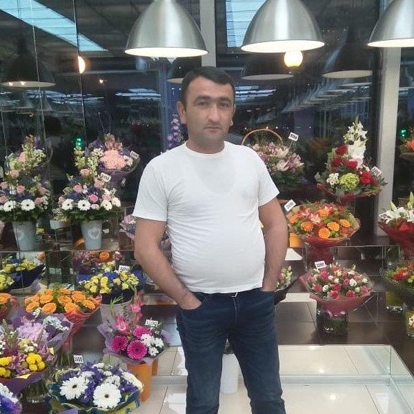 Сариф