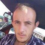 Photo Bleon, I'd like to meet a girl - Wamba: online chat & social dating