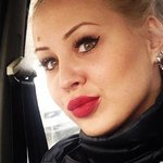 Photo Naomi, I'd like to meet a guy - Wamba: online chat & social dating