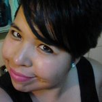 Photo Anahi, I'd like to meet a guy aged 26 - 30 years old - Wamba: online chat & social dating