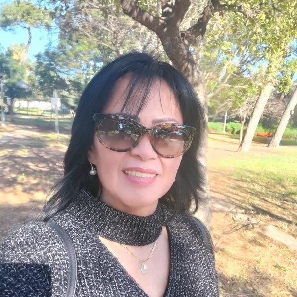 Adele PASAGUI