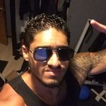 Photo Justinrivera, I'd like to meet a girl - Wamba: online chat & social dating