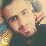 Photo Malik, I'd like to meet a girl - Wamba: online chat & social dating