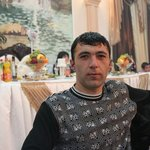 Photo Lerno, I'd like to meet a girl - Wamba: online chat & social dating