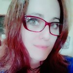 Photo Daniela, I'd like to meet a guy - Wamba: online chat & social dating