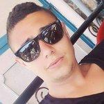 Bild Sadoun Kassem, Jag letar efter Kvinna i åldrarna 18 - 25 år gammal - Wamba