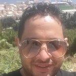 Снимка Abdelghani,Искам да срещна с жена - Wamba: онлайн чат & соушъл дейтиг