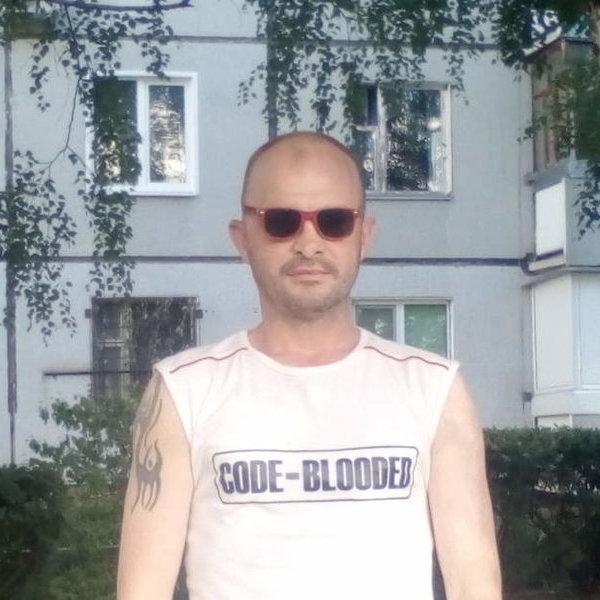 Артём Дунаев
