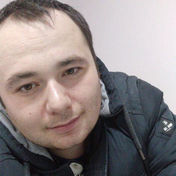 Астемир Маршенкулов