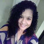 Photo Kistin, I'd like to meet a guy aged 21 - 30 year - Wamba: online chat & social dating
