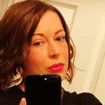 Photo Irina Smirnova, I'd like to meet a guy aged 31 - 35 years old - Wamba: online chat & social dating