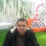 Photo Rahimi, I'd like to meet a girl - Wamba: online chat & social dating