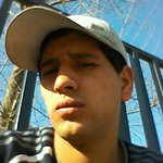 Photo Leonel Rana, I'd like to meet a girl - Wamba: online chat & social dating