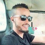 Foto Mohamed, Saya mencari Pria - Wamba