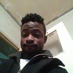 Foto Nbi, Ich suche nach eine Frau bis 36 - 40 Jahre jährigen - Wamba
