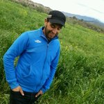 Photo Rachid, I'd like to meet a girl - Wamba: online chat & social dating
