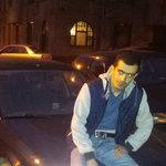 Photo Narek, je recherche une femme âgé 21 - 25 ou 31 - 35 ans - Wamba