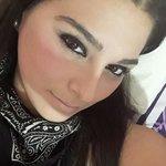 Photo Aldana, I'd like to meet a girl - Wamba: online chat & social dating
