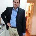 Photo Diogo, I'd like to meet a girl - Wamba: online chat & social dating