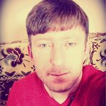 Photo Serob, I'd like to meet a girl - Wamba: online chat & social dating