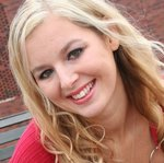 Photo Rainbow, I'd like to meet a guy aged 36 - 40 years old - Wamba: online chat & social dating