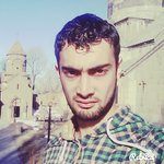 Foto Har Armenia, Saya sedang mencari Wanita - Wamba