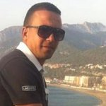 Photo Joe Le Roi, I'd like to meet a girl - Wamba: online chat & social dating