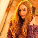 Photo Яна, I'd like to meet a guy or a girl - Wamba: online chat & social dating