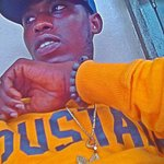 Photo Wisdom, I'd like to meet a girl - Wamba: online chat & social dating