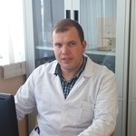 Photo Flamur, I'd like to meet a girl - Wamba: online chat & social dating
