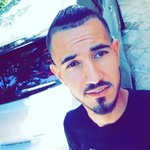 Photo Hicham, I'd like to meet a girl - Wamba: online chat & social dating