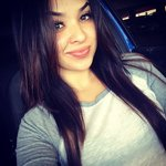 Photo Belle, I'd like to meet a guy - Wamba: online chat & social dating