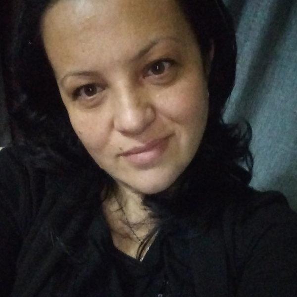 Ирина Танчева