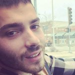 Photo Vasile, I'd like to meet a girl - Wamba: online chat & social dating