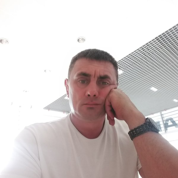 Олег Кашаев